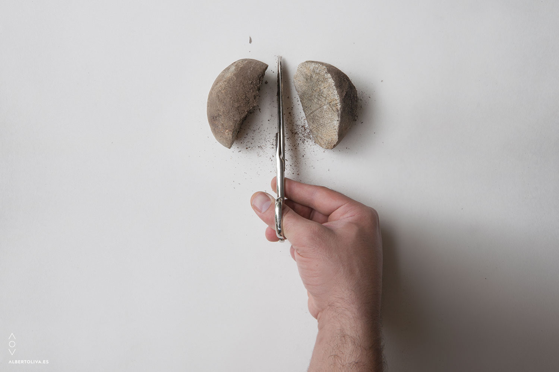 1-piedra-papel-tijera