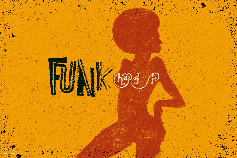 6-funk